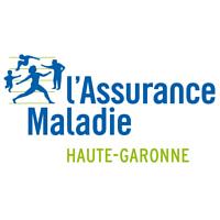 L'Assurance Maladie Haute-Garonne